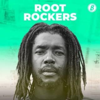 Root Rockers