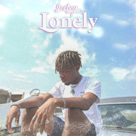 Lonely-Boomplay Music
