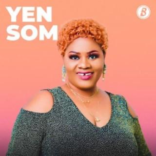 Yen Som
