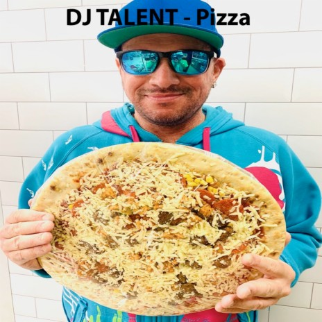 Pizza-Boomplay Music