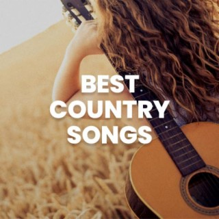 Best Country Songs