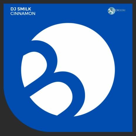 Cinnamon (Original Mix)-Boomplay Music