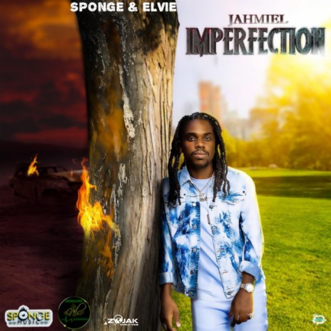 Imperfection-Boomplay Music