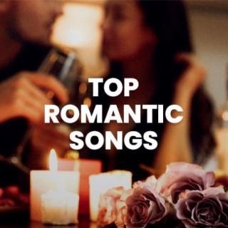 Top Romantic Songs