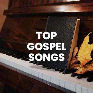 Top Gospel Songs