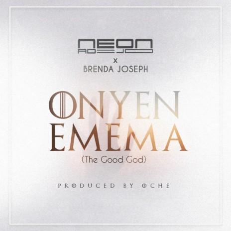 Onyenemema - Listen on Boomplay For Free