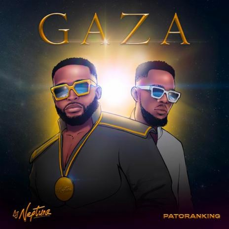 Gaza-Boomplay Music
