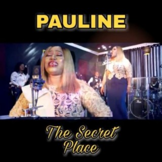 THE SECRET PLACE  - Listen on Boomplay For Free