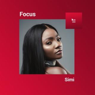 Focus: Simi