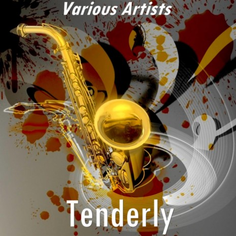 Tenderly (Version by Billie Holiday)-Boomplay Music