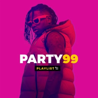 Party 99