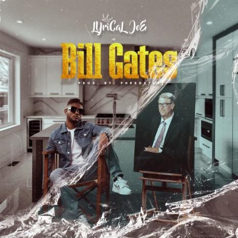 Bill Gates-Boomplay Music