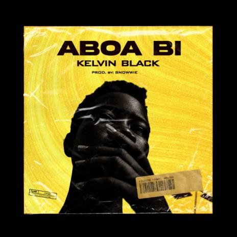 Aboa Bi