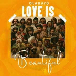 Love Is Beautiful-Boomplay Music