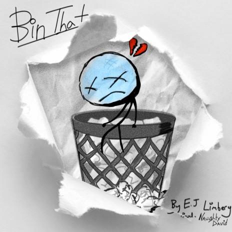 Bin That-Boomplay Music