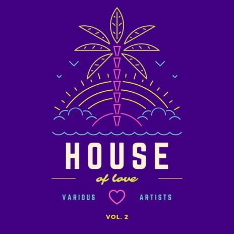 I Love It (Loris Buono Remix)-Boomplay Music