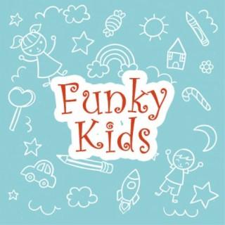 Funky Kids