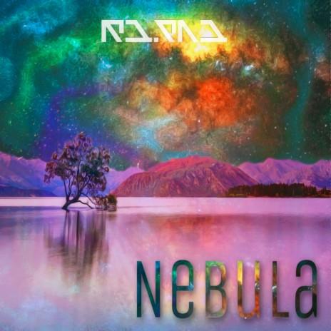 Nebula-Boomplay Music
