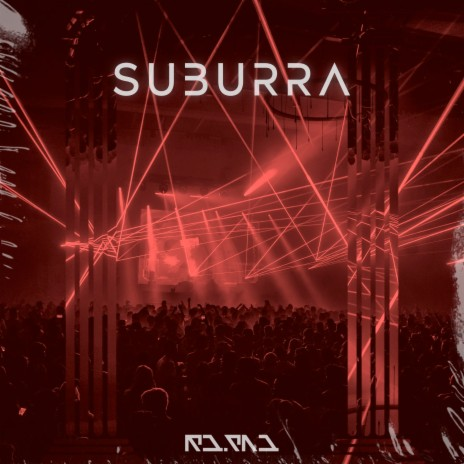 Suburra-Boomplay Music