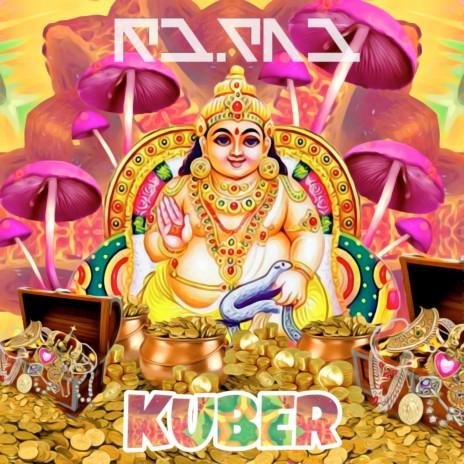 Kuber-Boomplay Music