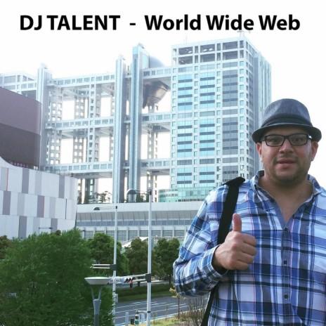 World Wide Web-Boomplay Music