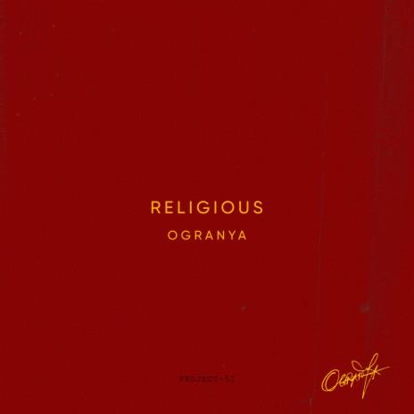 Religious-Boomplay Music