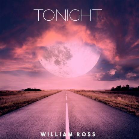 Tonight-Boomplay Music
