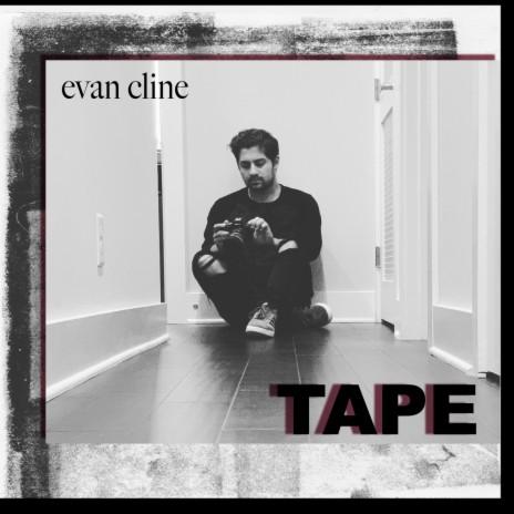 Tape-Boomplay Music