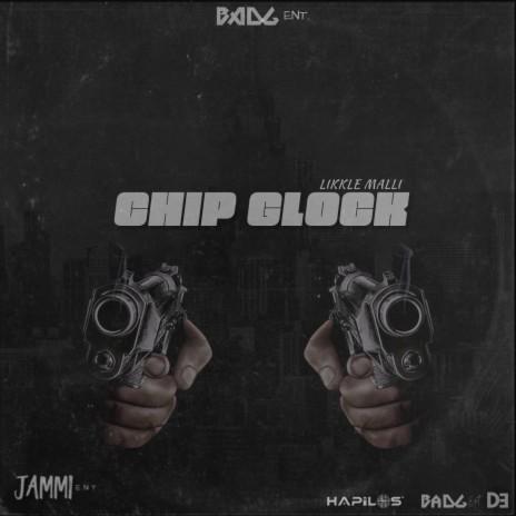 Chip Glock-Boomplay Music