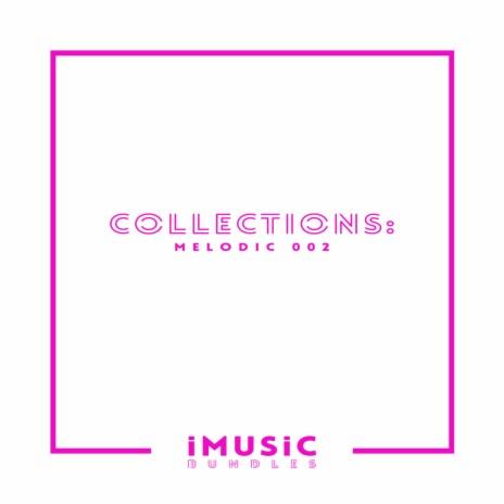 Nemesis (Nick Muir Remix)-Boomplay Music