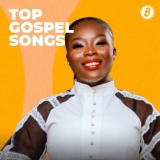 Top Gospel Songs-Boomplay Music