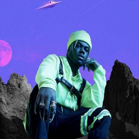 Love Nwantiti (French Remix) ft. CKay-Boomplay Music