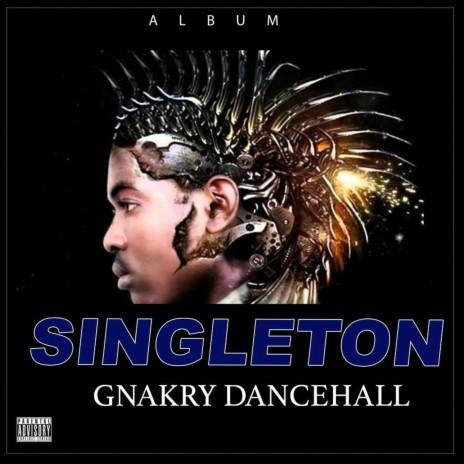 Singleton-Boomplay Music