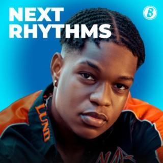 Next Rhythms