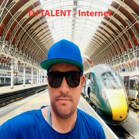 Internet-Boomplay Music