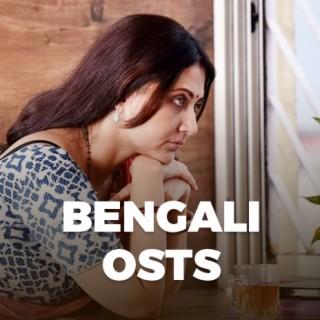 Bengali OSTs