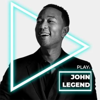 Play: John Legend