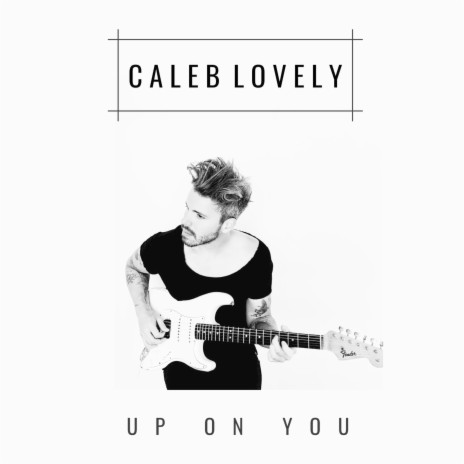 Up on You-Boomplay Music