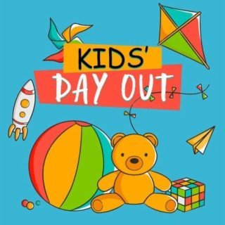 Kids' Day Out