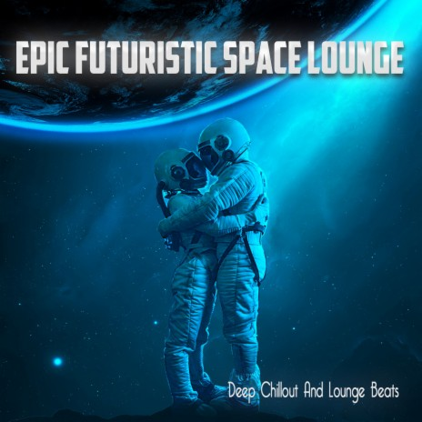 Neptun (Space Night Mix)