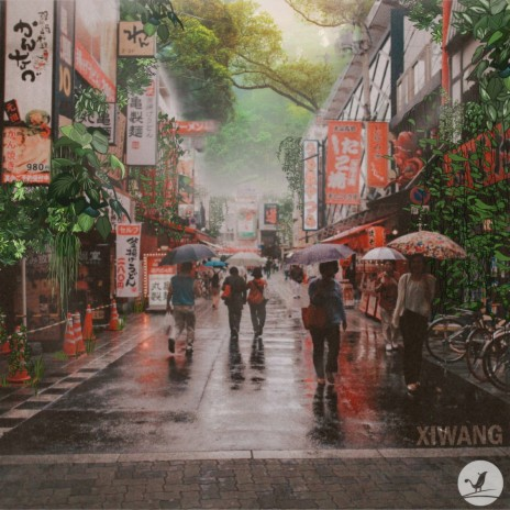 XiWANG