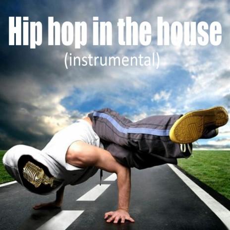 Higher mind ft. LO-FI BEATS, Lofi Hip-Hop Beats & Beats De Rap