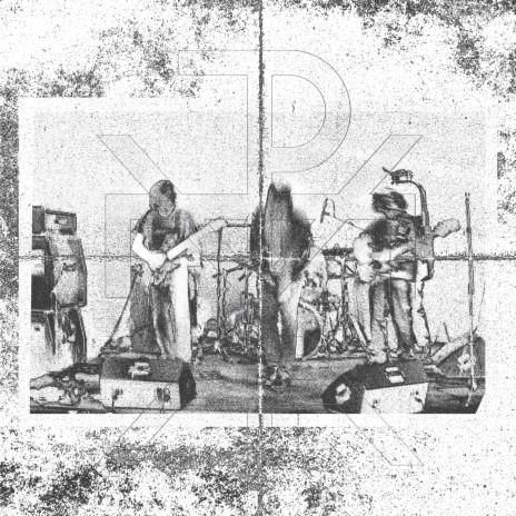 HARDCORE (live)