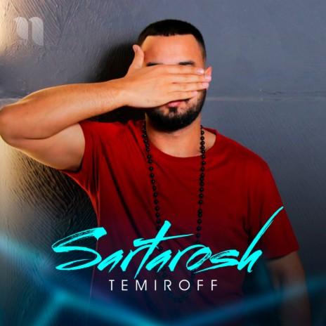 Sartarosh