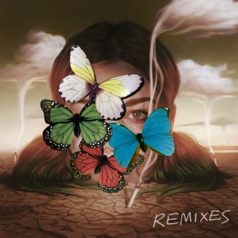 I Get Excited (Danny Goliger Remix) ft. Danny Goliger