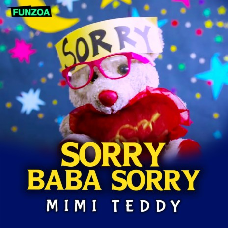 Sorry Baba Sorry (Female Version)