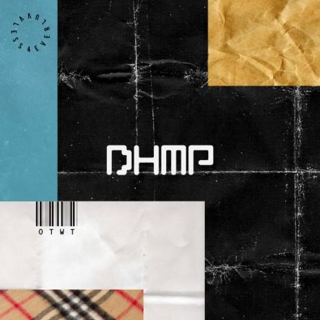 D.H.M.P