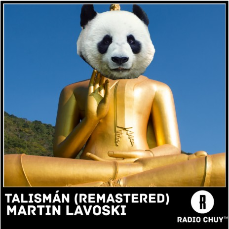 Talismán (Remastered)