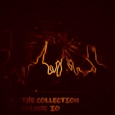 Cluster (Original Mix)