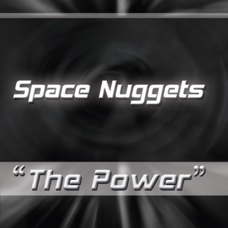 The Power (Nicola Helden Extended Mix)